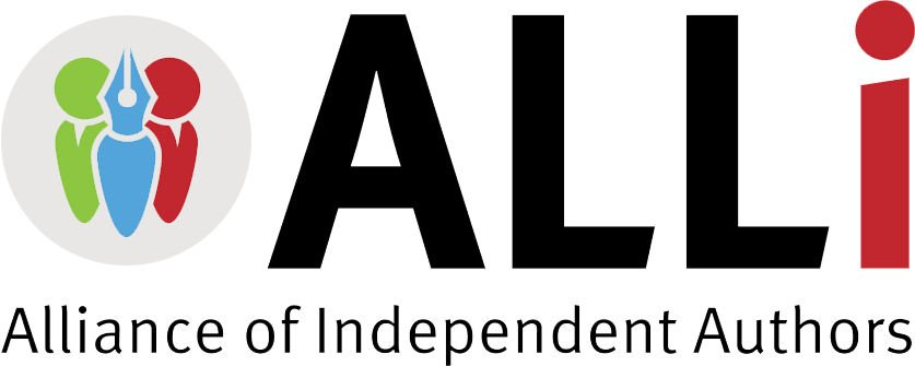Alliance of Independent Authors (ALLi)